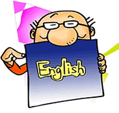 Compassion english essay from institute