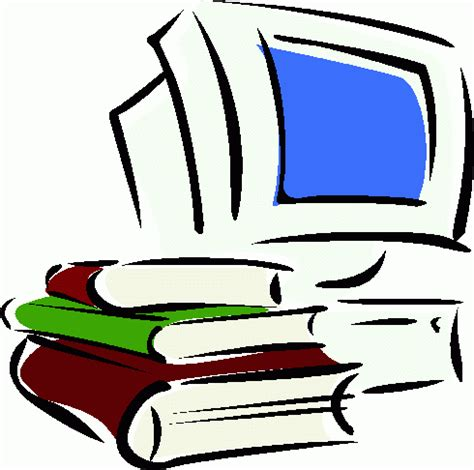 Find dissertations and theses Stanford Libraries