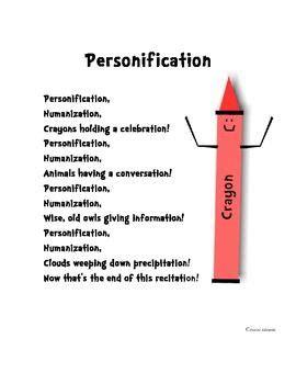 Think Backward to Write Meaningful Metaphors - Write It